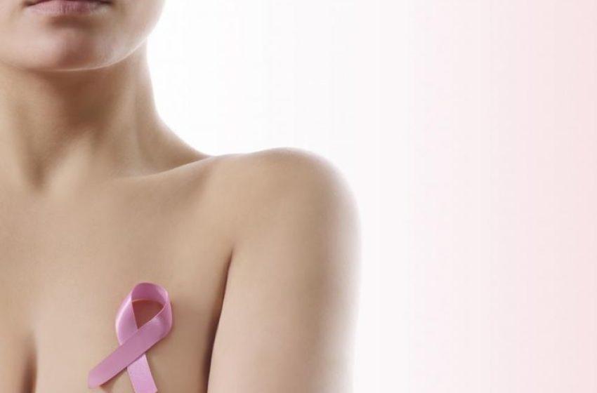 Cancer du sein : du dépistage au traitement, ce qu'il faut savoir