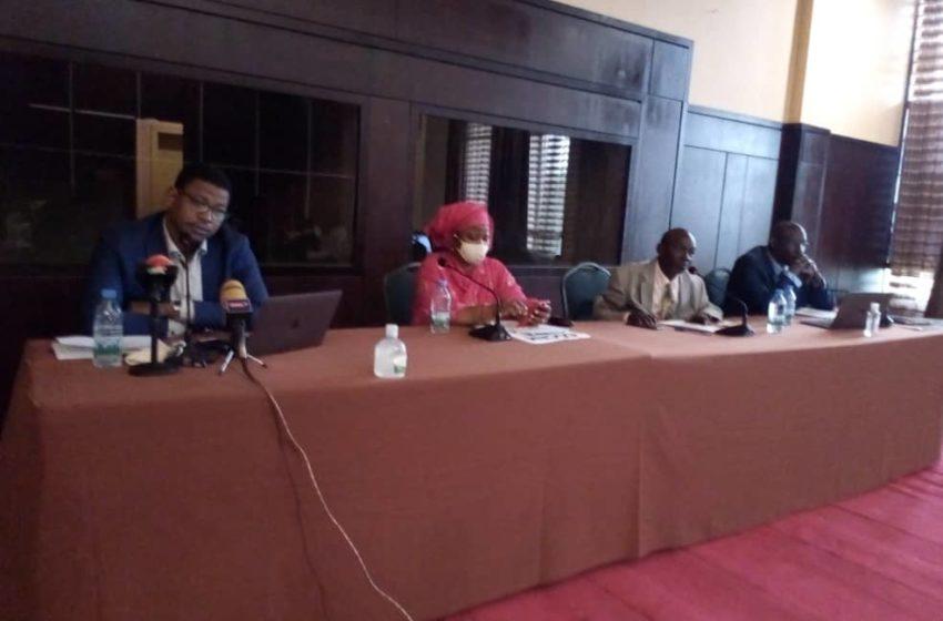 Table-ronde : la crise sociopolitique au Mali expliquée aux journalistes