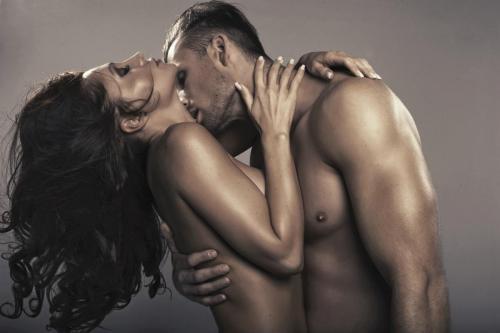 Sexo : que se passe t-il dans notre corps lorsque l'on fait l'amour ?