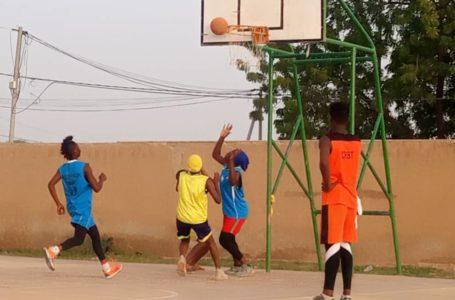 Tombouctou : Femme sport et santé